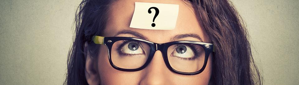 Mazengarb Family Lawyers FAQ